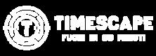 Timescape Catania – Escape Room