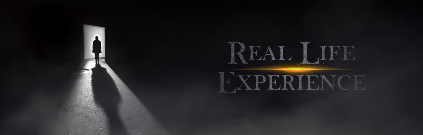 timescape escape room catania Real Life Experience